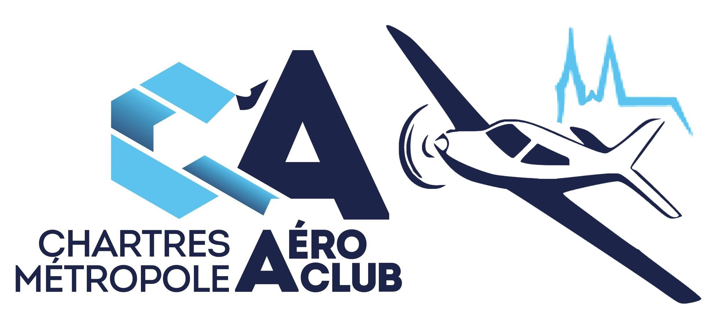 Acel Chartres Logo